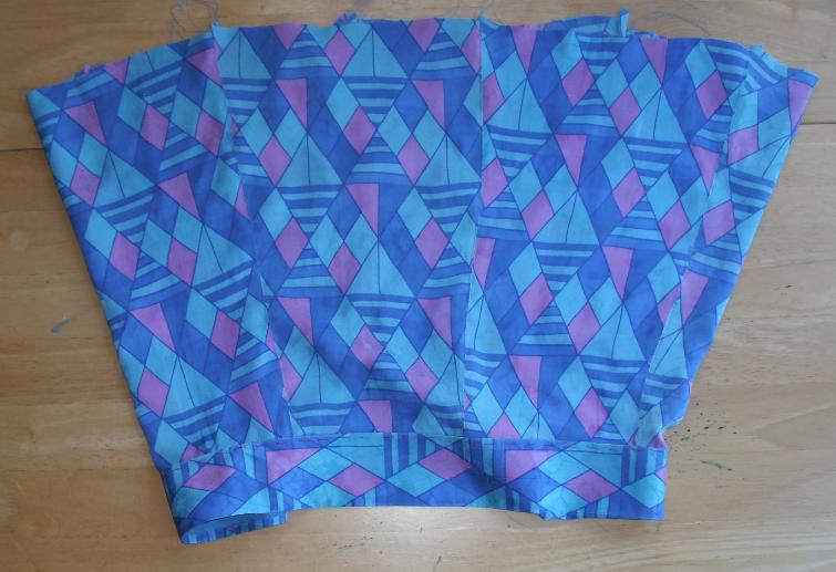 waistband18.png