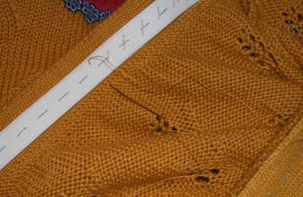 waistband5.png