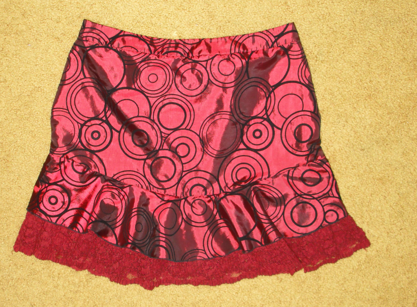 skirt_before